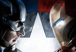 captainamerica_civilwar_500x300