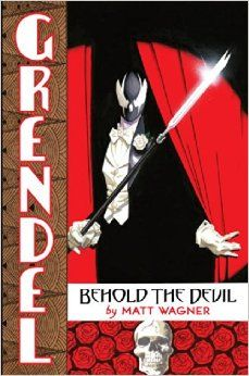grendel-vol1-hunter-rose-4