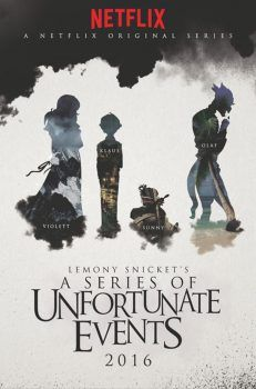 series-unfortunate-events-2